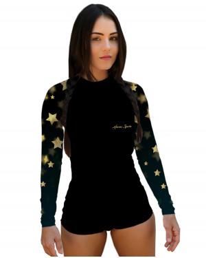 BODY FEMININO STARS