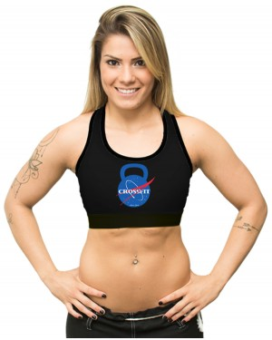 TOP FITNESS NASA CROSSFIT FEMININO