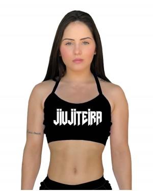 TOP ALCINHA JIUJITEIRA FEMININO