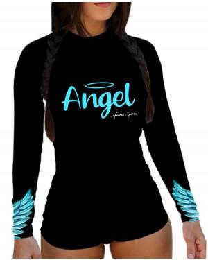 BODY FEMININO ANGEL