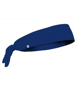HEADBAND FLEX AZUL